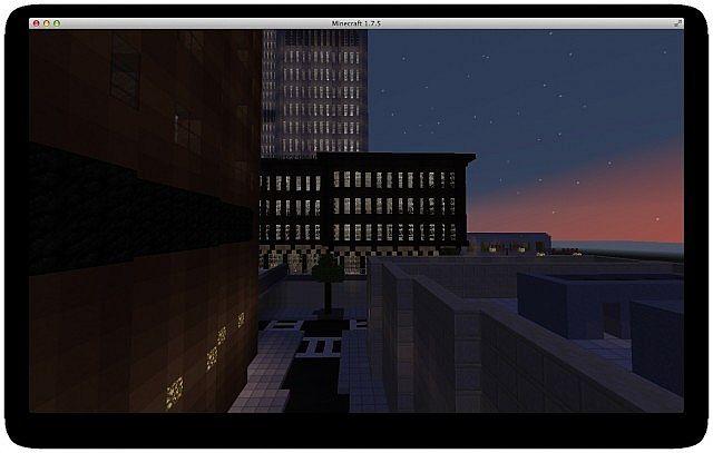updated 6 world trade center from washington street