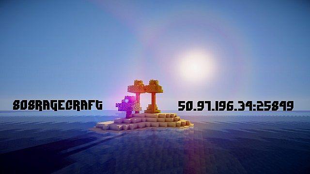 808RageCraft