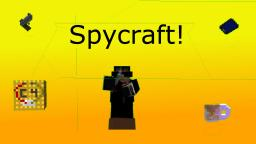 Spy Craft!
