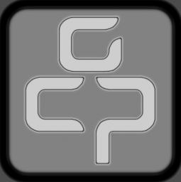 TheMightyWaffle's GunCus pack Minecraft Mod