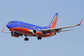 Real plane