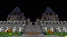LordsNetwork PVP/Factions/Survival