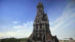 Plot on Ravand.org [Download] Minecraft