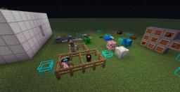 PigCraft