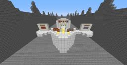 MyCraft Gameshow AUDITIONS! Minecraft Project