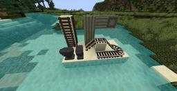 Golbez22's 3D Block Models Minecraft