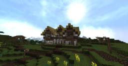 Golbez22's Medieval Resource Pack Minecraft Texture Pack