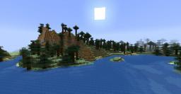 4x Resorcepack Minecraft Texture Pack