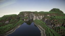 My architect plot on ravand.org Minecraft Map & Project