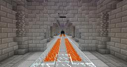 How to create a prison server! Minecraft