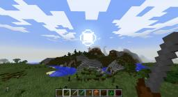 Cycraft Demo Minecraft Texture Pack