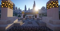 RandomPvP Minecraft Server