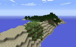 FPSpack Minecraft Texture Pack