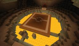 Pokemon Indigo League Gyms Minecraft Map & Project