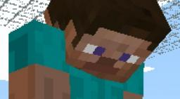 Types of servers that I hate (My opinion) Minecraft Blog