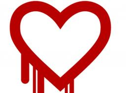 Heartbleed - Bleeding Out Your Password Minecraft Blog