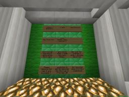 Psclly's Minigames! Orginal minigames, finding builders! Minecraft Map & Project