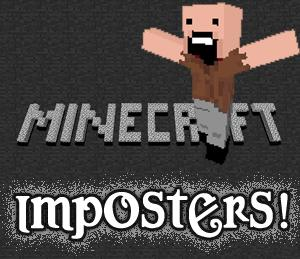 READ!!!CAPE HACK!! BEWARE! Minecraft Blog