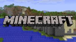 What Makes Minecraft..... Minecraft? Minecraft Blog