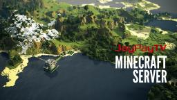 Minecraft Skyblock series [New server online] Minecraft Blog Post