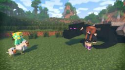 Popularity Minecraft Blog Post