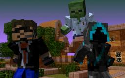 Why are some servers popular... And others aren't? Minecraft Blog Post