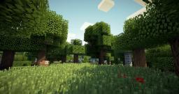 Funserver Minecraft Server