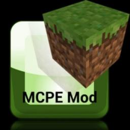 The top five MCPE mods for android Minecraft Blog Post