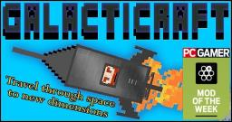 [1.11.2] Galacticraft  - v4.0.0 Minecraft Mod