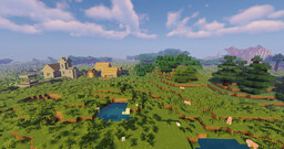 Tips to Improve your Screenshots Minecraft Blog