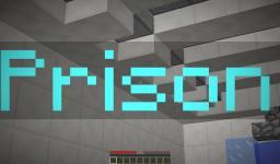Deadlock Prison Minecraft Server