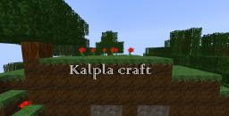 KaplaCraft 16x16