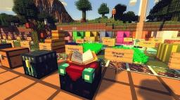 Smooth Pack / SUBSCRIBE TO BEAUSBUILDS ON YOUTUBE