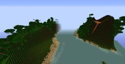 work that i do on minecraft Minecraft Blog