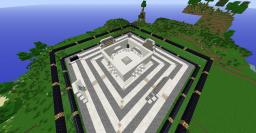 Factions; Mob Arena Minecraft Server