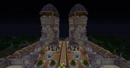 Anoncraft ANARCHY Minecraft Server