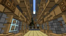 | Beaus Pack | Beaus Builds | Smooth Pack |