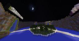 MysticCraft Minecraft Server