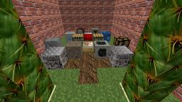 RealCraft 256x256 Texture Pack (Version 1.0)