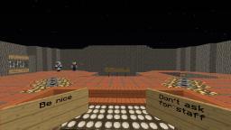 Spydeycraft Minecraft Server