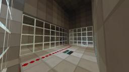 portal gun texture pack Minecraft Texture Pack