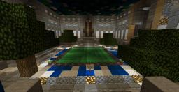 AeonPrison Minecraft Server