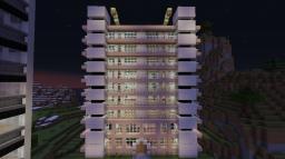 Grand Estates Apartments