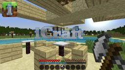 iCraft Resourse Pack