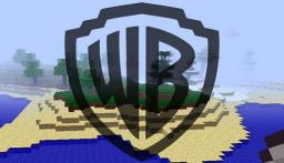 Possible minecraft movie with Warner Bros? Minecraft Blog