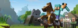 If minecraft mobs were in life Minecraft Blog Post