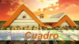 Cuadro - Minecraft Map & Project