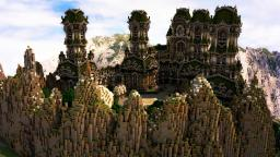 Yea That's Right Another Hub [Feat. BillTheBuild3r] Minecraft Map & Project
