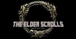 The Elder Scrolls - Minecraft Server Project (Looking for modders) Minecraft Blog