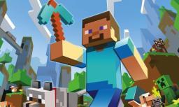 Mexican Kingdom Server Minecraft Server